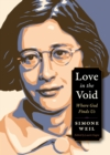 Love in the Void : Where God Finds Us - eBook