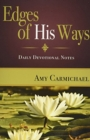 EDGES OF HIS WAYS - Book