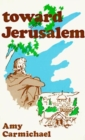 TOWARD JERUSALEM - Book