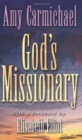 GODS MISSIONARY - Book