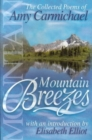 MOUNTAIN BREEZES - Book