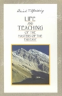 Life and Teaching of the Masters of the Far East; Boxed Set, Volume 1 - 6 - Book