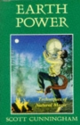 Earth Power - Book