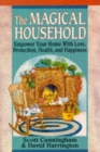 The Magical Household - Book