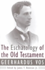 Eschatology of Old Testament - Book