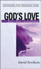 God'Love Better Than Conditional - Book