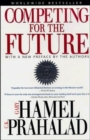 Competing for the Future - Book