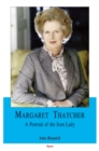 Margaret Thatcher - eBook