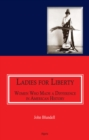 Ladies For Liberty - eBook