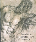 Drawing in Tintoretto's Venice - Book
