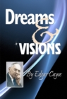 Dreams & Visions - eBook