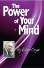 The Power of Your Mind - eBook