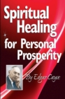 Spiritual Healing for Personal Prosperity - eBook