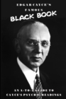Edgar Cayce's Famous Black Book : An A-Z Guide to Cayce's Psychic Readings - eBook