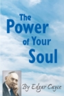 The Power of Your Soul - eBook
