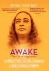 Awake: the Life of Yogananda DVD - Book
