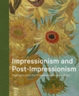 Impressionism and Post-Impressionism - Highlights from the Philadelphia Museum of Art - Book