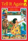 Tell It Again! 2 : More Easy-to-Tell Stories with Activities for Young Children - eBook