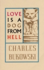 Love is a Dog From Hell - Book