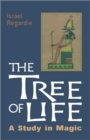 Tree of Life : A Study in Magic - Book