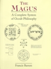 Magus : A Complete System of Occult Philosophy - Book