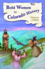 Bold Women in Colorado History - eBook