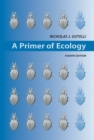 A Primer of Ecology - Book