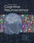Principles of Cognitive Neuroscience - Book