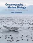 Oceanography and Marine Biology : An Introduction to Marine Science - Book