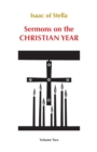 Sermons on the Christian Year : Volume 2 - eBook