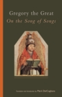 On the Song of Songs - eBook