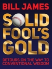 Solid Fool's Gold - eBook