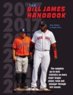 The Bill James Handbook 2017 - eBook