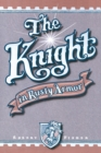 The Knight in Rusty Armor - Book
