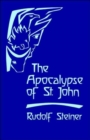 The Apocalypse of St John - Book