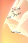 Speech and Drama - Book