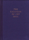 Calendar of the Soul - Book