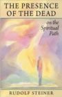 The Presence of the Dead on the Spiritual Path - Book