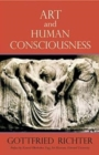 Art and Human Consciousness - Book