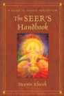 The Seer's Handbook : A Guide to Higher Perception - Book
