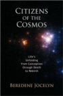 Citizens of the Cosmos - Book