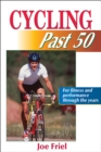 Cycling Past 50 - Book