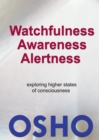 Watchfulness, Awareness, Alertness - eBook