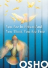 You Are in Prison and You Think You Are Free - eBook