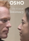 The Fear of Intimacy - eBook