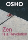 Zen Is a Revolution - eBook