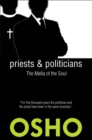 Priests and Politicians : The Mafia of the Soul - eBook