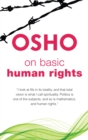 On Basic Human Rights - eBook