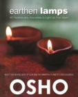 Earthen Lamps : 60 Parables and Anecdotes to Light Up Your Heart - eBook
