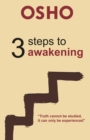 3 Steps to Awakening - eBook